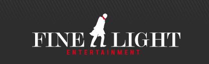 Finelight Logo