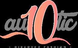 Autentic logo 02
