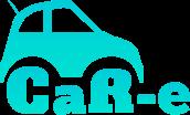Car e Logo