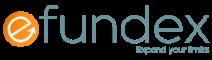 logo efundex png
