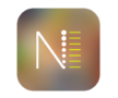 Netlist Logo 02