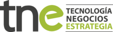 TNE Logo