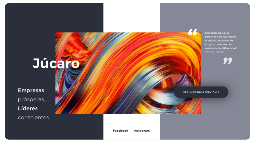 website_development_jucaro_banner