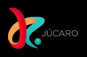 Jucaro Logo